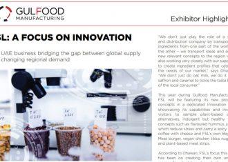 focus-on-innovation
