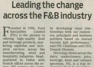 fsl-leading-the-change