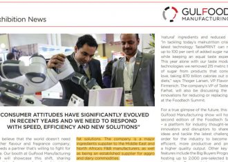 gulfood-manufacturing-exhibitor-highlights