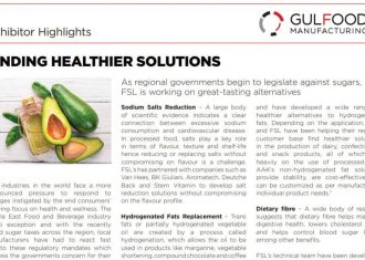 healthier-solutions