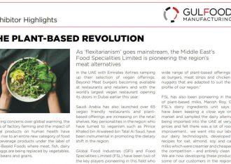 plant-based-revolution