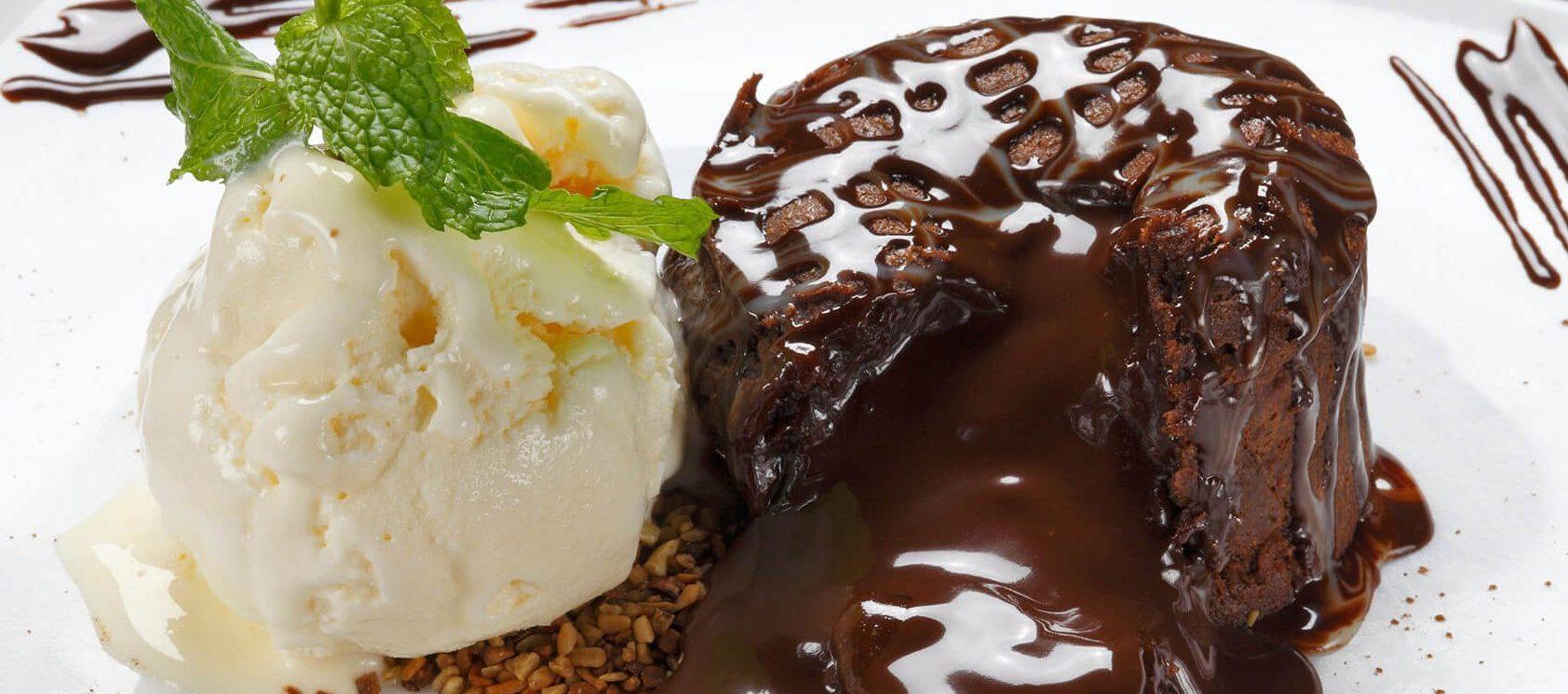 High protein, dairy ice cream, ice cream, ice cream crystal, stabilizers ice cream, vegan ice cream, premium ice cream, low cost ice cream, economic ice cream, fortified ice cream