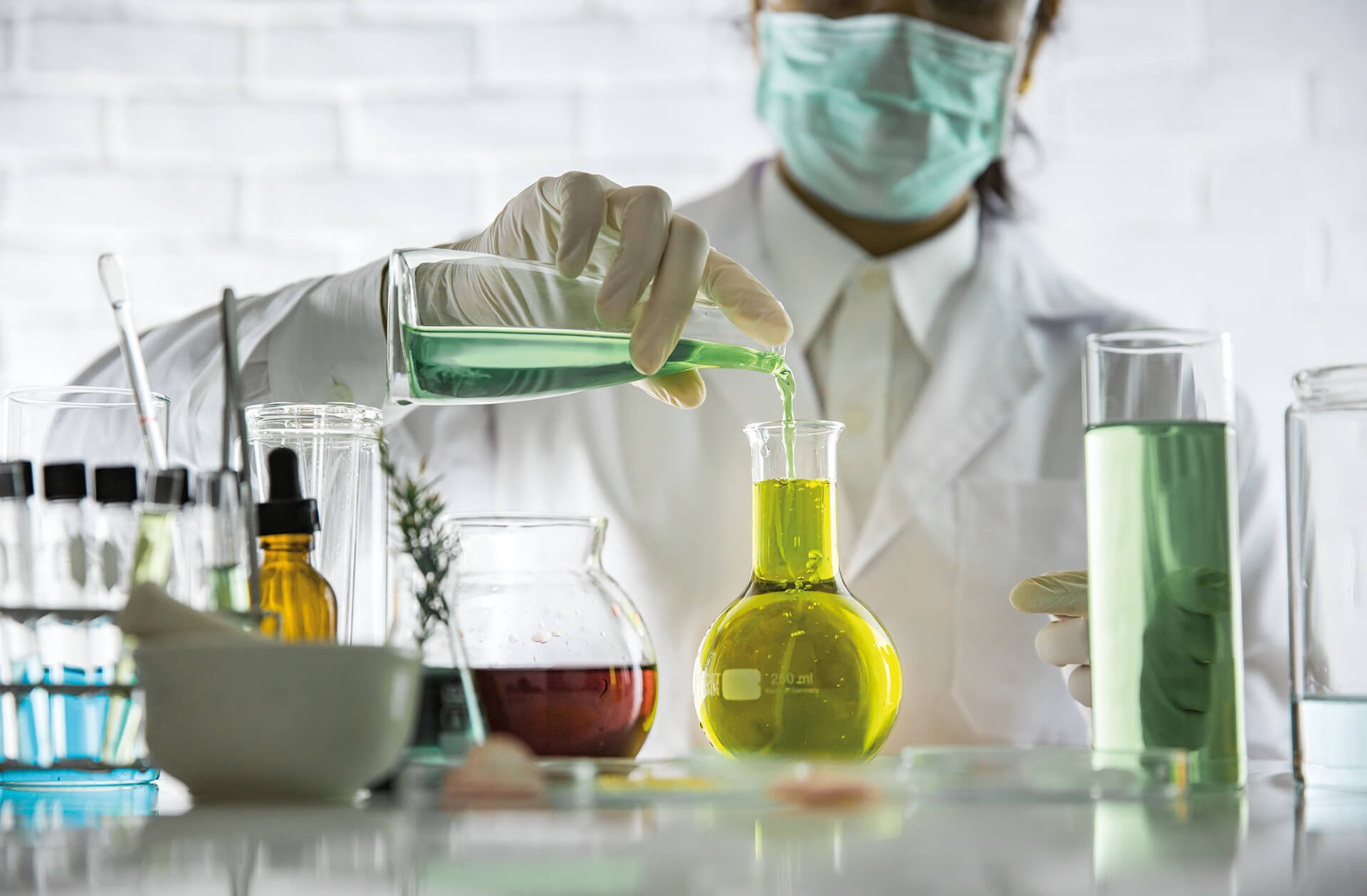 flavors, flavour suppliers in UAE, flavor manufacturer GCC, Flavoring products, flavor ingredients, recipe support, seasonings, FSL applicable lab