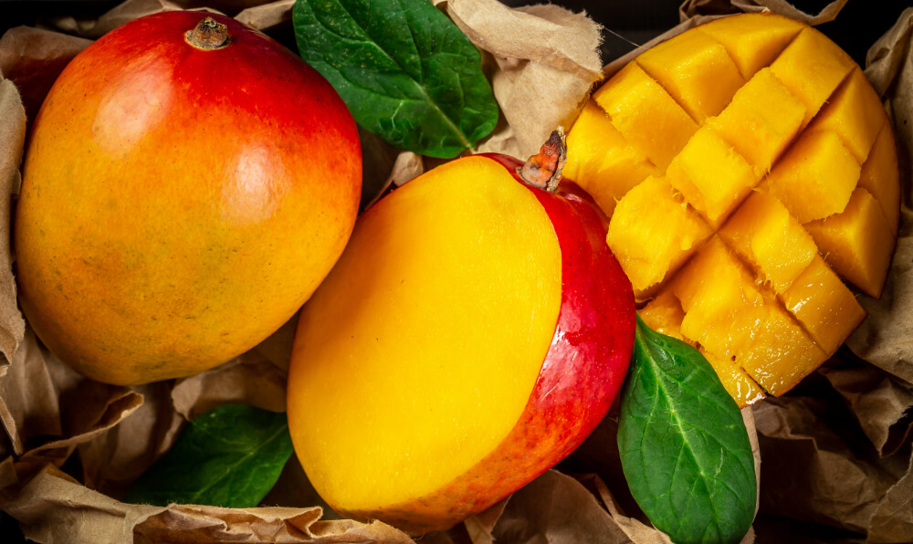 Indian mango pulp, south American variety, pulps and concentrates mango, white grape pulp, pink guava pulp
