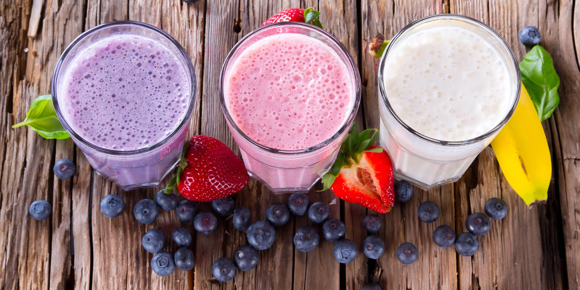 Smoothies, stabilizers compounds in juice and dairy beverage, textures and smoothies, fruit flavors, fortified with natural ingredients, healthier ingredients, healthier lifestyle, healthier eating options