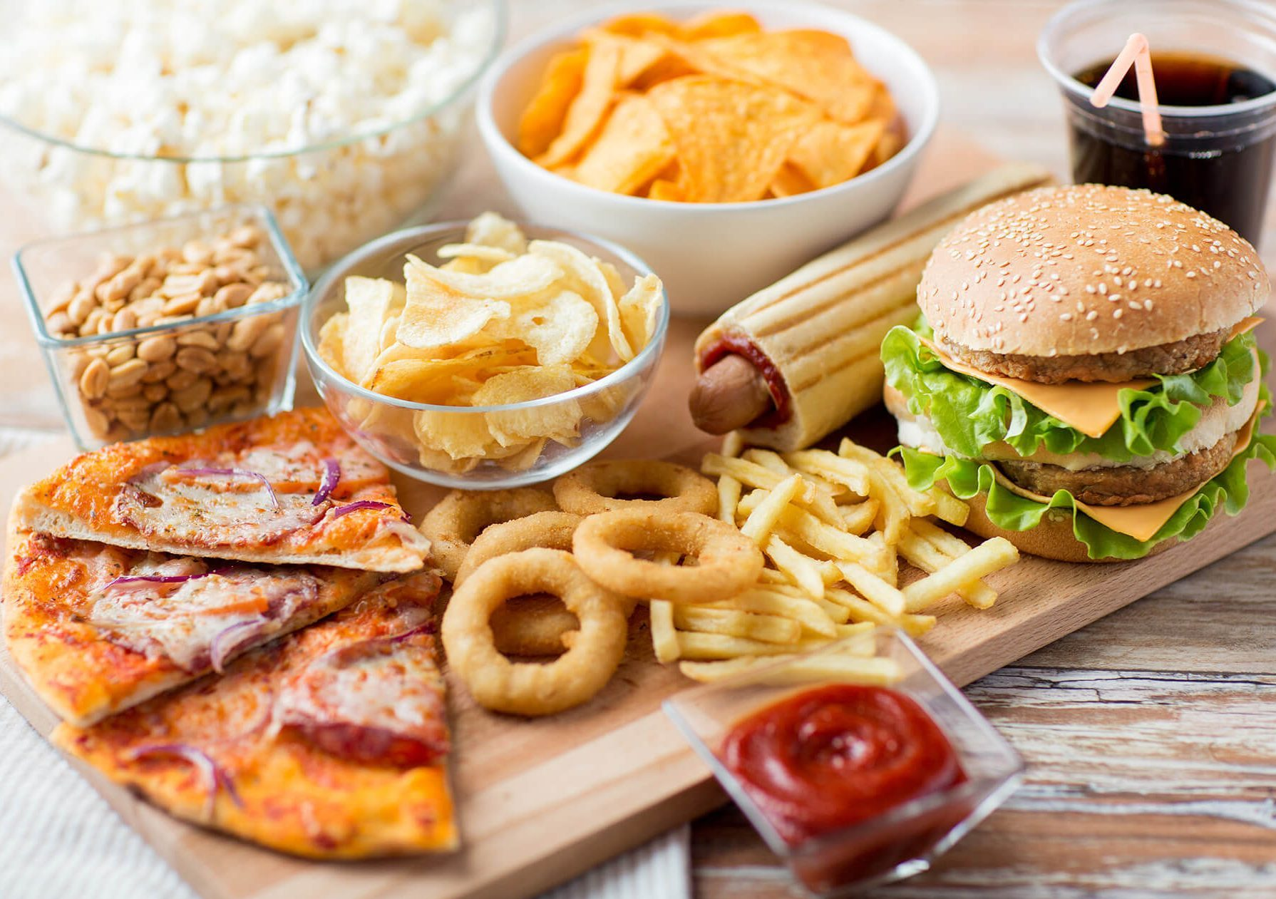 MDM solutions to improve color, taste and MDM meat, solution for poultry MDM (Mechanical Deboned Meat), meat burger recipe, burger / nuggets recipe